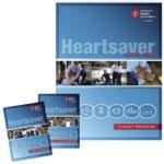 heartsaver card